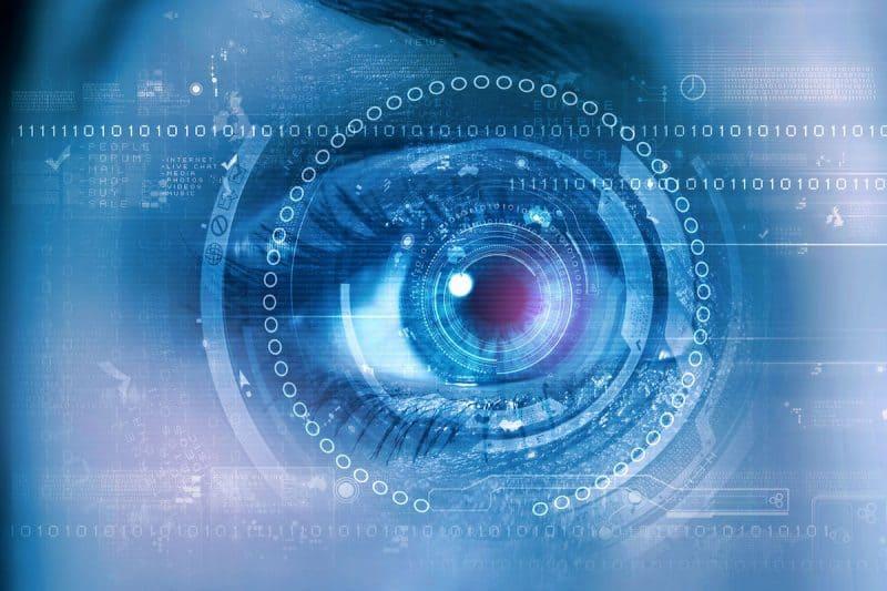 Digital Online Research Tutorials