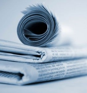 Best Sites To Use For Your Press Release