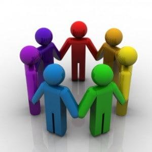 Building Relationsips