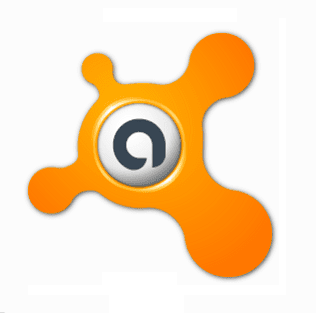 Avast App For Android