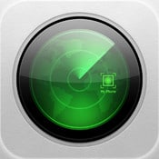 Find My Iphone Apps