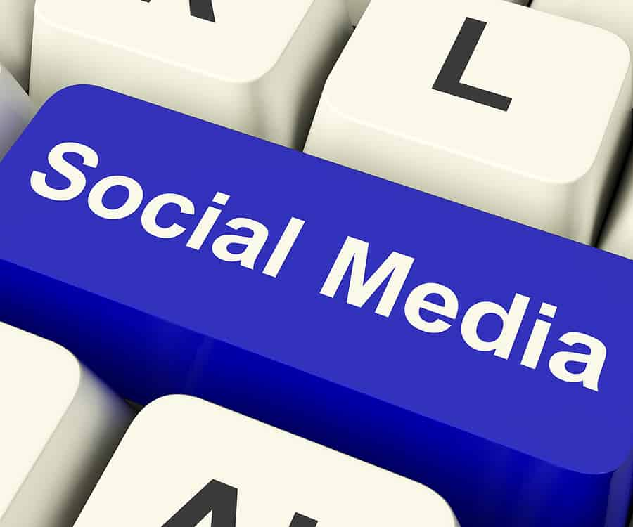 21 Most Effective Social Media Marketing Tactics