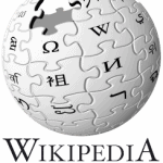 Wikipedia Encyclopedia List of Social Networks