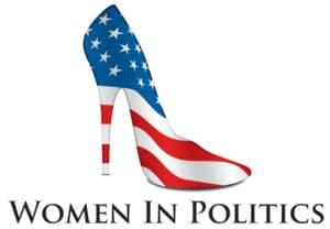 Women In Politics - Elegance Magazine