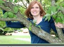 Melinda Curle - Epilepsy Kickstarter Campaign