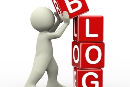 6 Tactics That Make Your Blog Awesome!