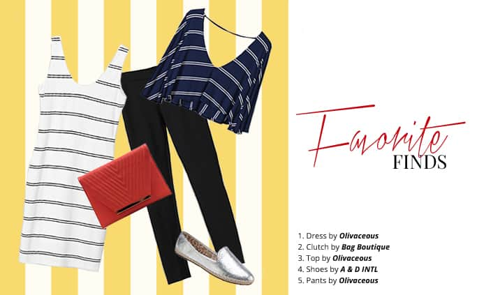 La fashion district wholesale apparel 13