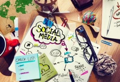 Blogging Essentials Tools To Use