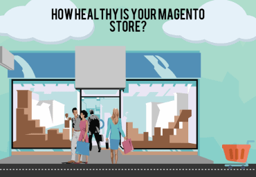 Is your Magento Store Healthy? By Sam Zaman