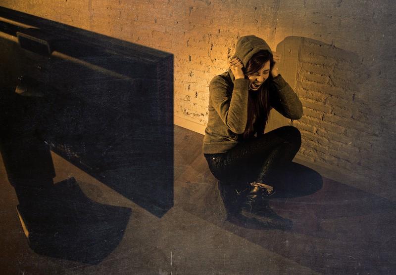Workplace Cyberbullying