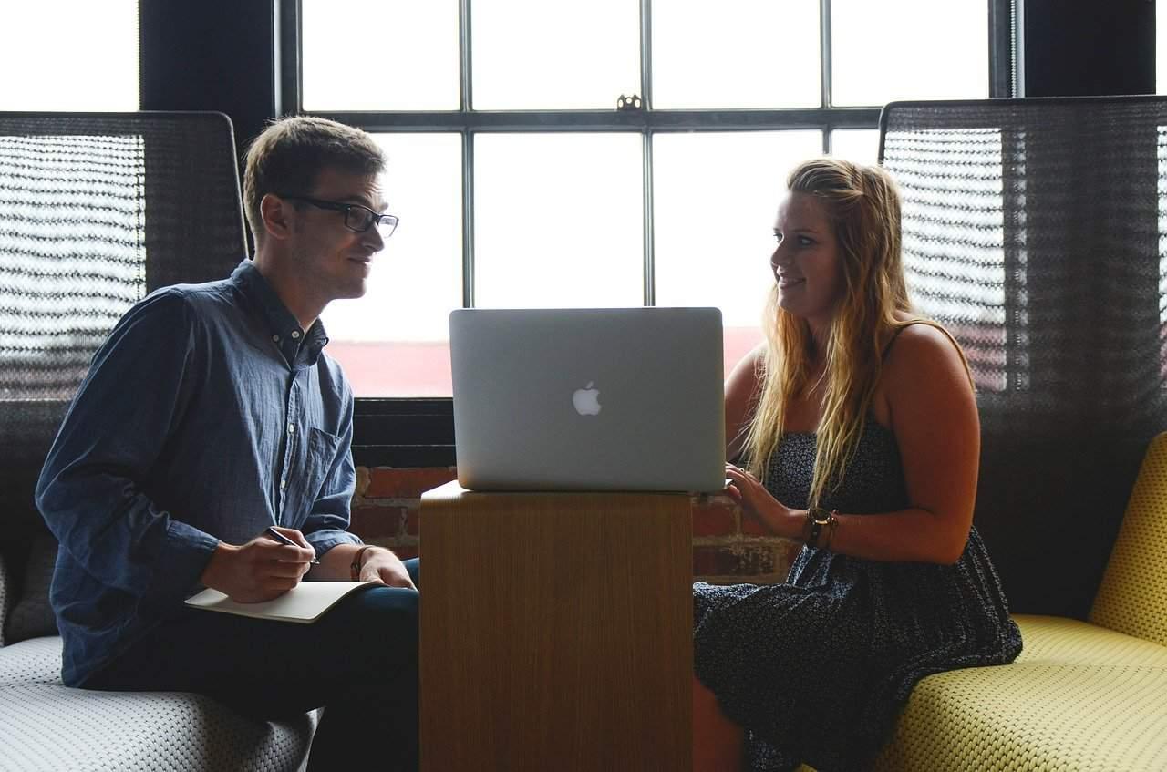 Startup Entrepreneur ~ The decision